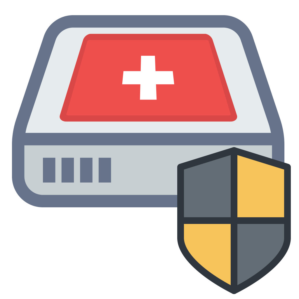 Disk_Aid_Pro_icon