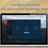 screen_mac_1280x800_2_new