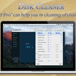 screen_mac_1280x800_3_new