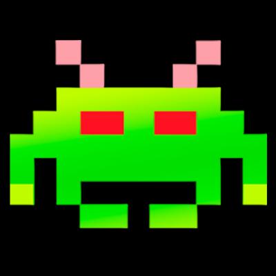1978-invader-icon